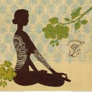 yoga-girl-drawing