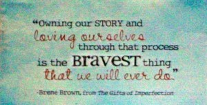 Brene-Brown-from-The-Gifts-of-Imperfection-610x311-1