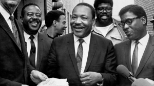040212-national-this-day-black-history-martin-luther-king-jr