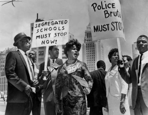 United_Civil_Rights_Committee_LA