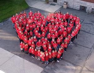 heart2041
