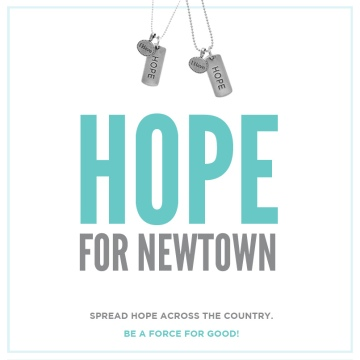 Hope-for-Newtown-Origami-Owl