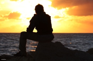 man_sitting_and_watching_sunset-other1