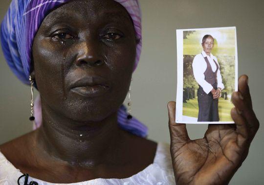 1400713922001-AP-APTOPIX-Nigeria-Kidnapped-Girls