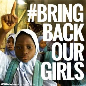 bringbackourgirls bring back our girls boko haram nigerian girls kidnapped